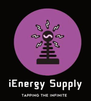 iEnergySupply